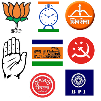 India Leader