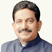 Bhimrao Dhondiba Tapkir