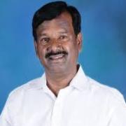 A Abbayappa Narayanswamy