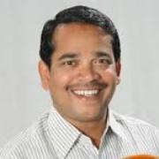 Abhimanyu Dattatray Pawar