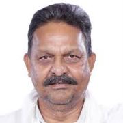 Afzal Subhanuallah Ansari