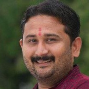 Akash Pandurang Fundkar