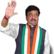 Akshay Iswarbhai Patel