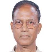 Alok-Kumar Sri-Ram Suman
