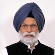 Amar Malkiat Singh