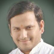 Ameet Subhashrao Zanak