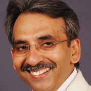 Amin AmirAli Patel