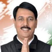 Amit Ajitbhai Chavda
