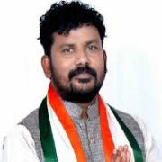 Anantkumar Hasmukhbhai Patel