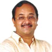 Annasaheb Shankar Jolle