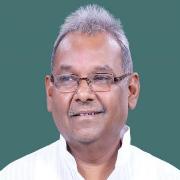 Anoop TrilokiNath Mishra