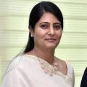 Anupriya Ashish Patel