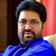 Arjun Panditrao Khotkar