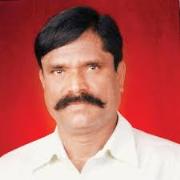 Arjun Tulshiram Pawar