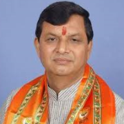 Arvind Chhotubhai Patel