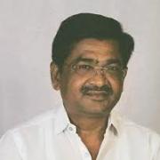 Arvind Shantilal Rana