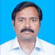 Ashok Kumar Rawat