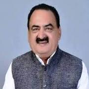 Ashok Ramprakash Dogara