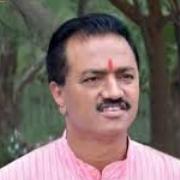 Ashok Ravsaheb pawar