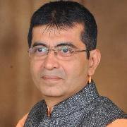 Asif Gulambhai Barodawala