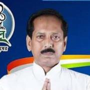 Asit-Kumar Dharanidwar Mal