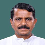 B. N. Chandrappa