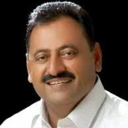 Babasaheb Mohanrao Patil