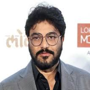 Babul-Supriyo Sunil Boral