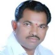 Baliram Bhagwan Sirskar