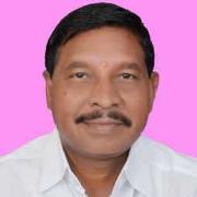 Bapu-Rao Narayana Rathod