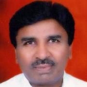 Basavraj Madhavrao Patil