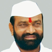 Bharat Tukaram Bhalake