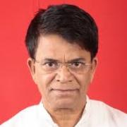 Bharatbhai Kikubhai Patel