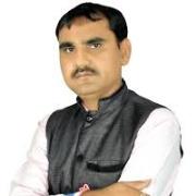 Bharatji Sonaji Thakor