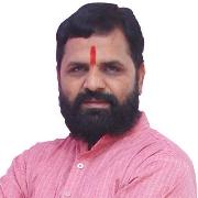 Bharatshet Maruti Gogawale