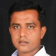 Bhavesh Babubhai Katara