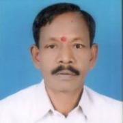Bhimrao Ramjee keram