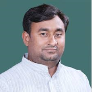 Bhola KishanLal Singh