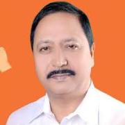 Bholanath Pancham Saroj