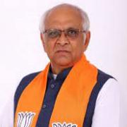 Bhupendrabhai Rajnikant Patel