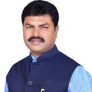 Bokanakere Yeddyurappa Raghavendra