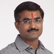 Bunty Mitesh Bhangdiya