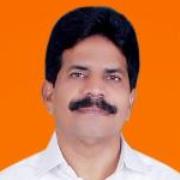 Captain. Tamil Ramayya Selvan