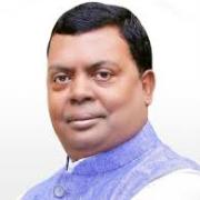 Chandra-Prakash Rijhu-Nath Choudhary