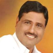 Chandrakant Pundlikrao Danve