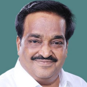 Chandrakant Raghunath Patil