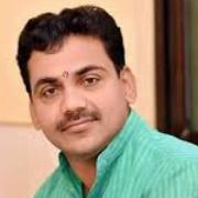 Chandrakant Ramakant Nawghare