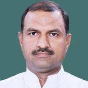 Chandraprakash Ramchandra Joshi