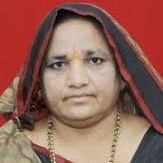Chandrikaben Chhaganbhai Bariya