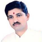 Charan sovind Waghmare
